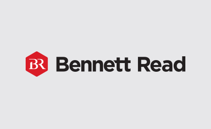 BennettRead-logo-rev1