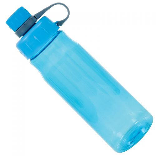 GoPure Aqualock Blue