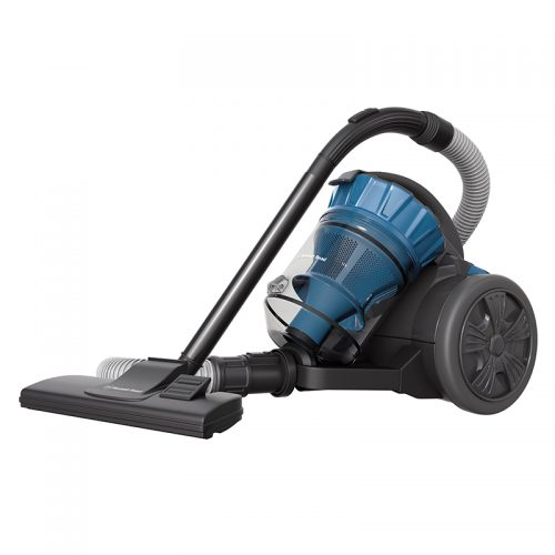Bennett Read Multi-Force Vacuum Cleaner