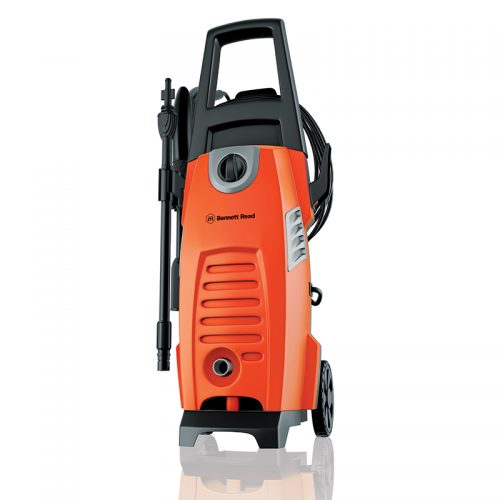 Bennett Read Power Washer 1400