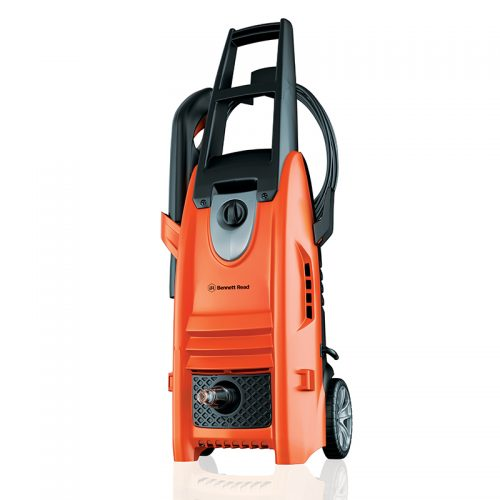 Bennett Read Power Washer 1800