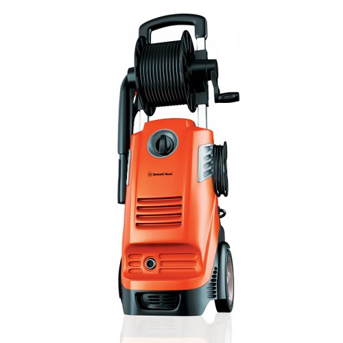 Bennett Read Power Washer 2000