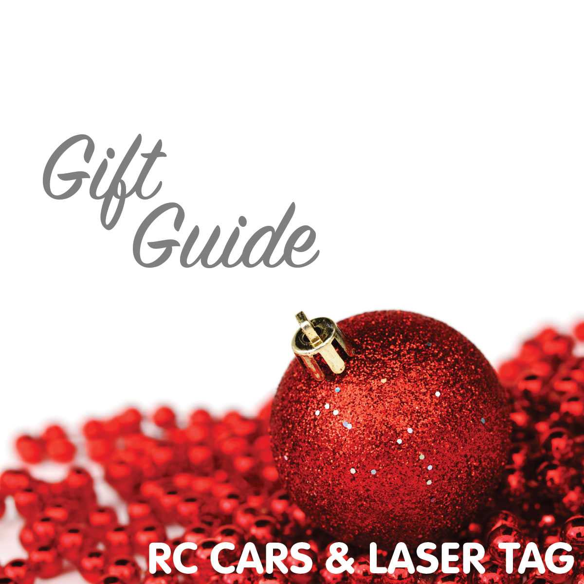 RC-CARS-web-gift-cover