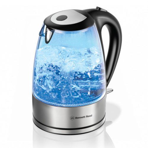 Bennett Read Classique Glass Kettle