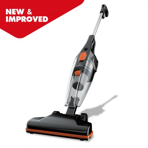 Bennett Read Upright Vacuum Cleaner