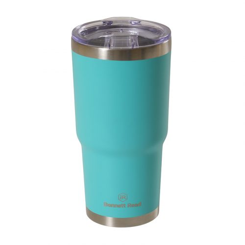 Bennett Read Thermo Mug Teal