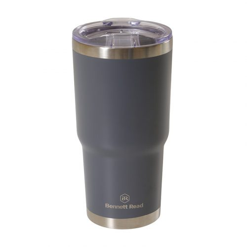 Bennett Read Thermo Mug Grey