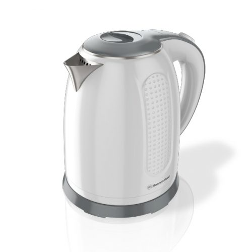 Bennett Read Cool Touch Kettle