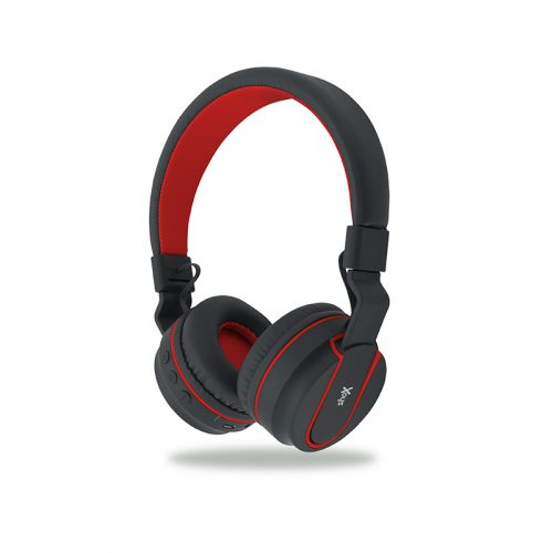 Shox Airtrax Headphones