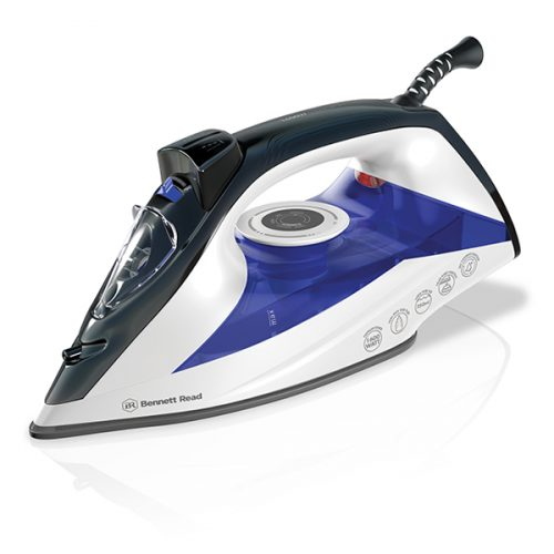 1600w Steam Iron