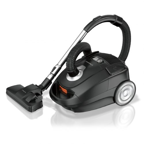 Bennett Read Whisper Compact Vacuum Cleaner