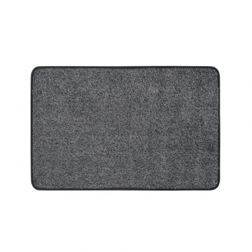 Kibo Clean Step Mat
